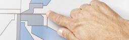 Neu: Die Schechtl S-Touch Steuerung